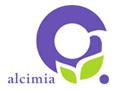 alcimia – mit Pflanzenwissen heilen Logo